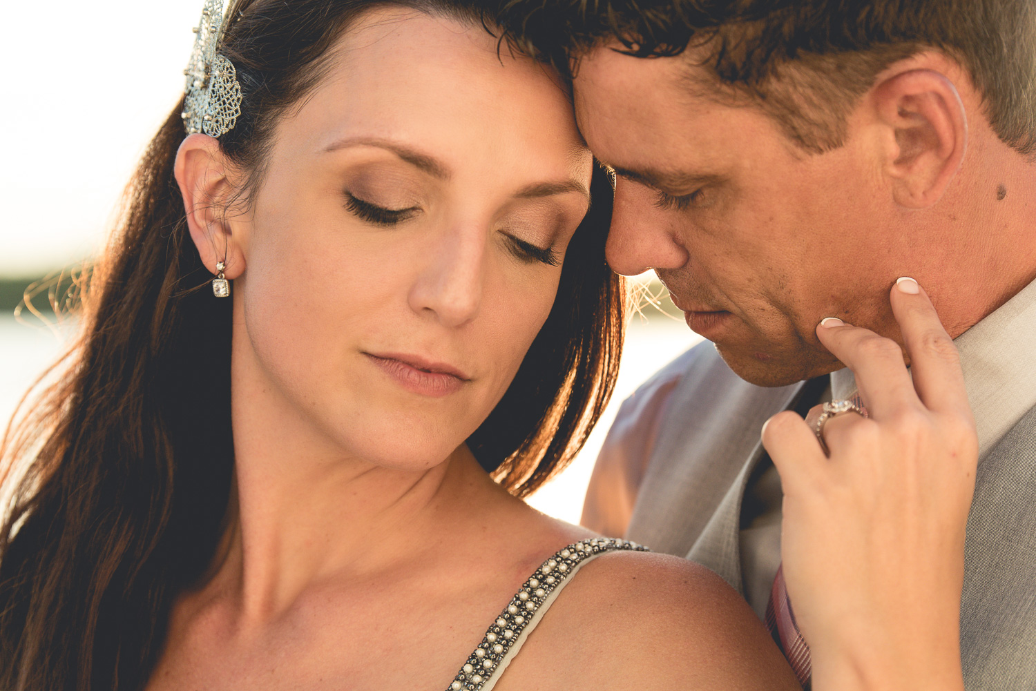 Michelle and Justin-275.jpg