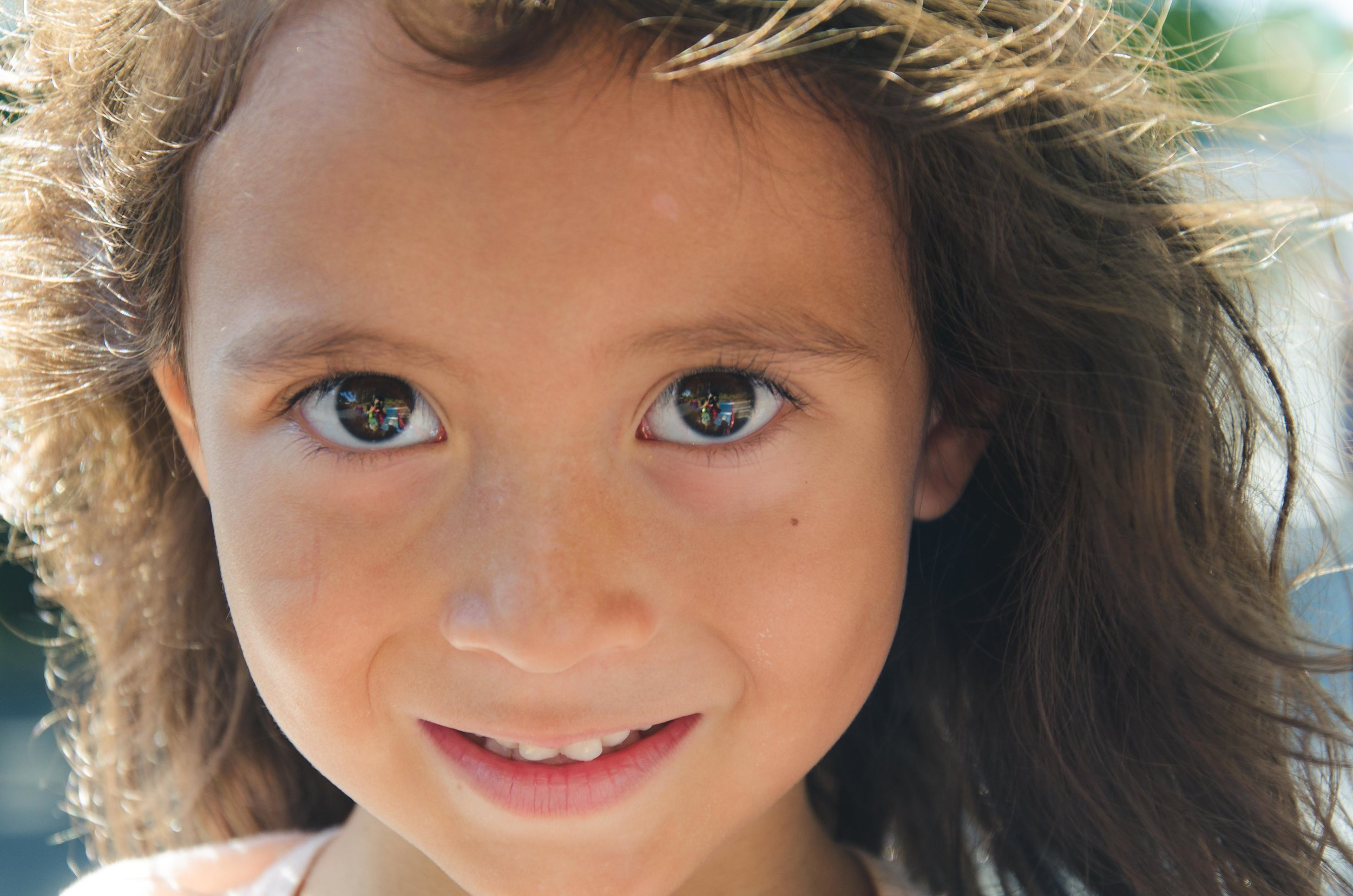atlanta-family-portrait-photographer.jpg