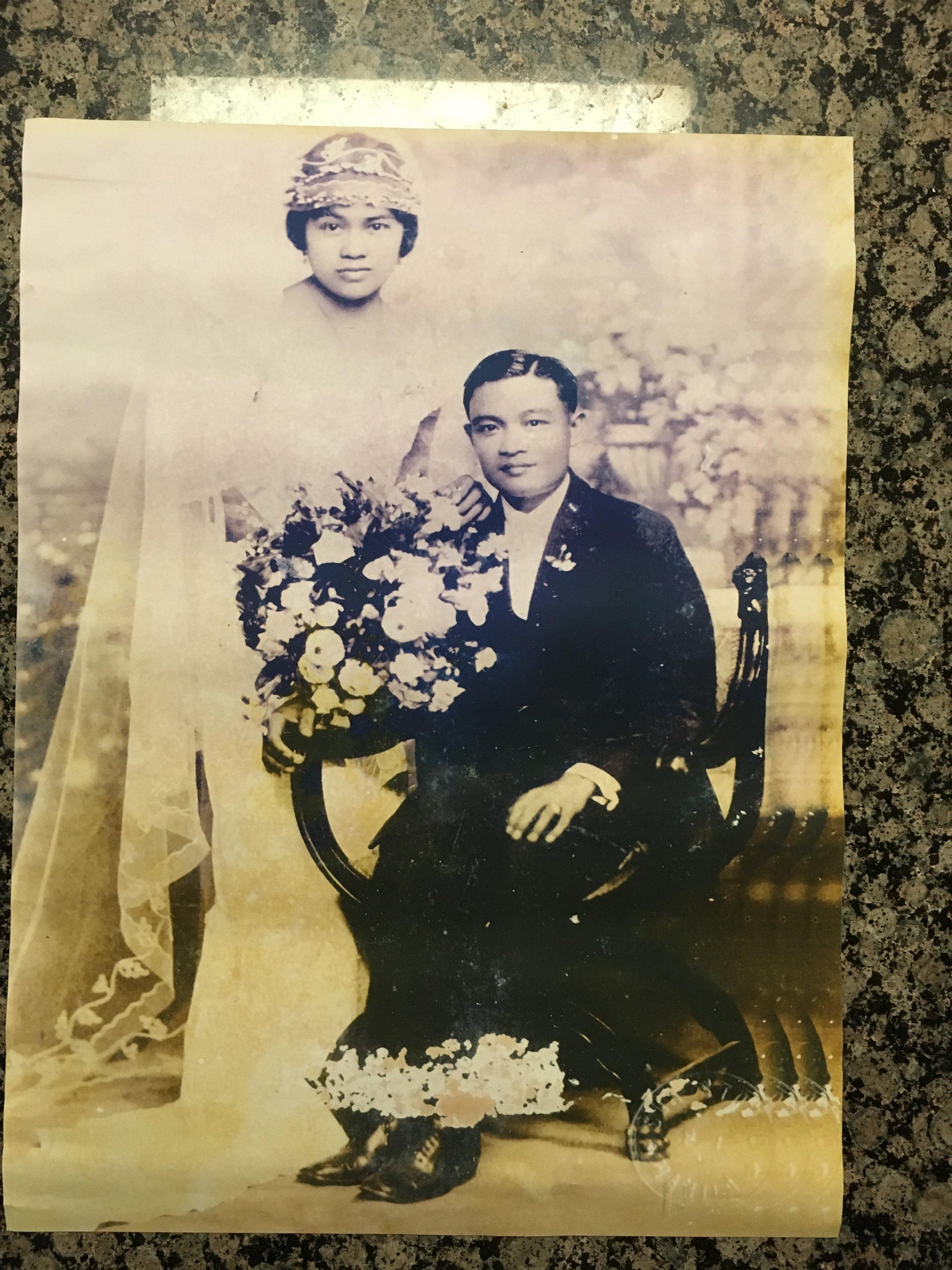 antique-photo.jpg