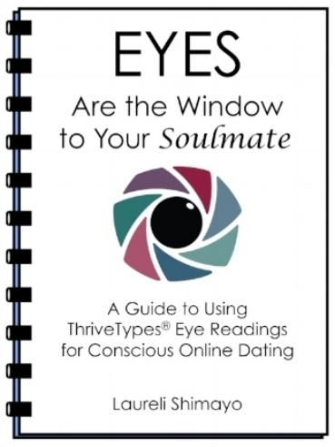 Eyes Are the Window to Your Soulmate cover.jpg