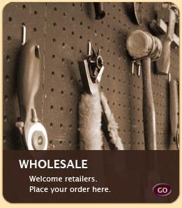 leather tools.jpg