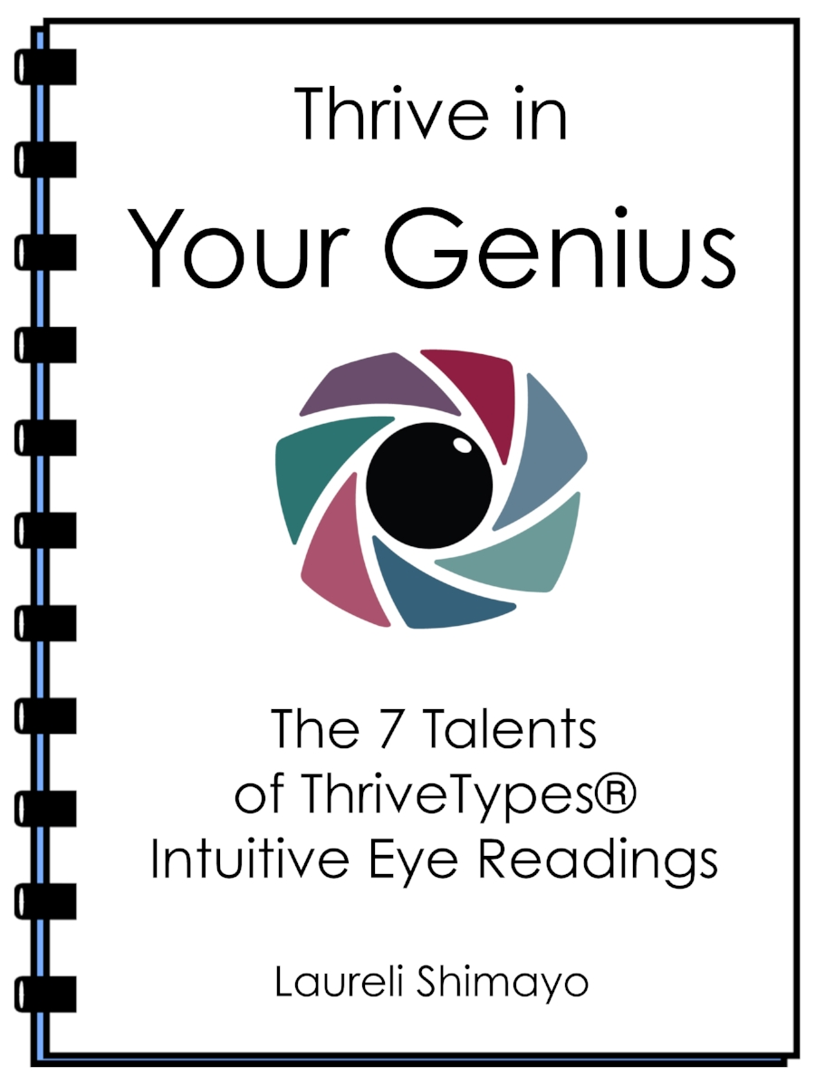 Thrive in Your Genius Cover.jpg