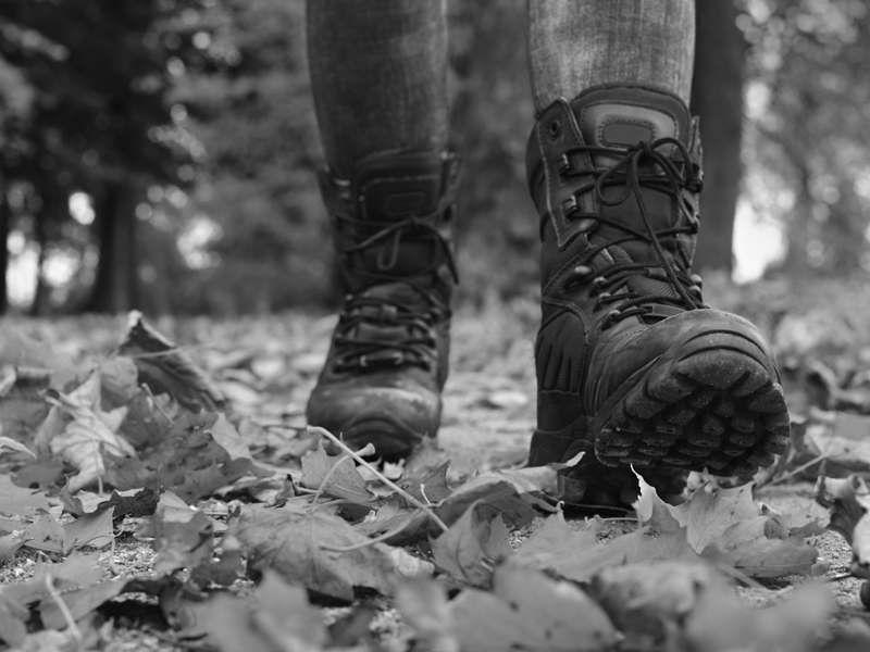 feet-in-leaves-modified.jpg