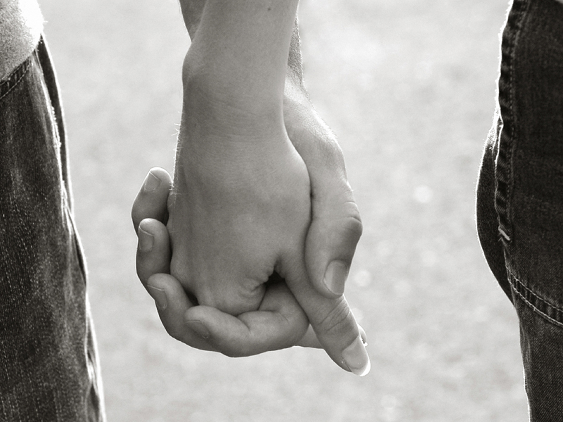 holding-hands-modified.jpg