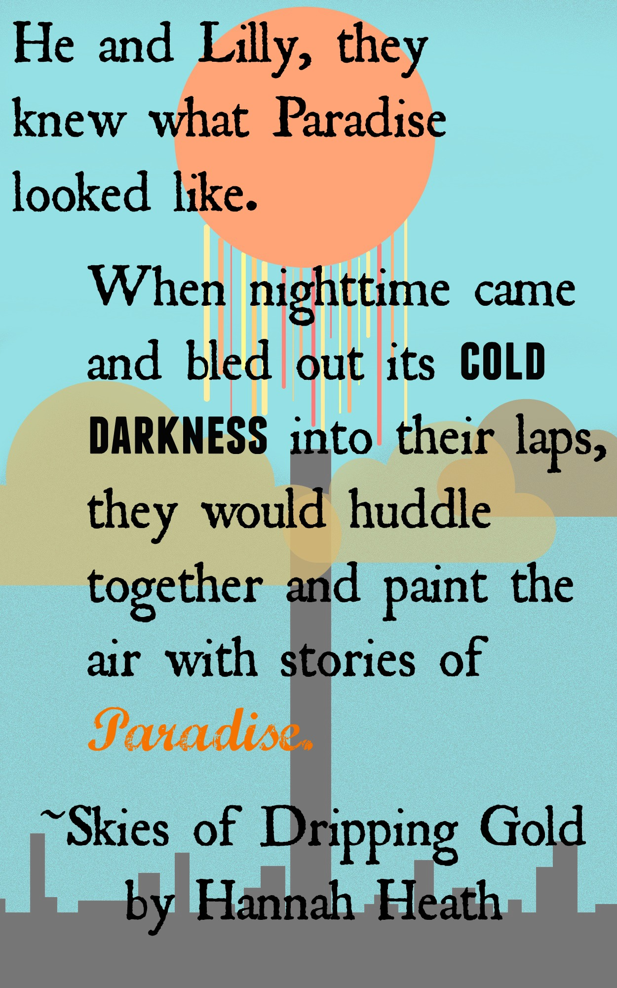 Painting Stories of Paradise Quote.jpg