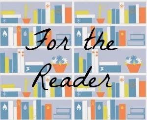 for the reader.jpg