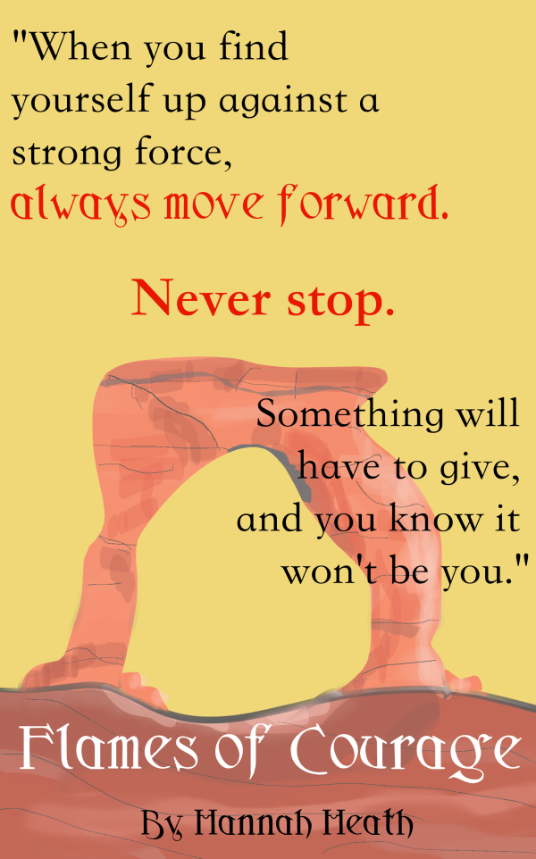 Always Move Forward quote.jpg