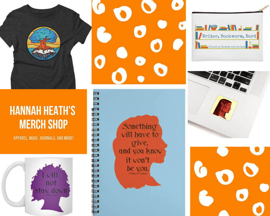 Hannah Heath's Merch Shop.png