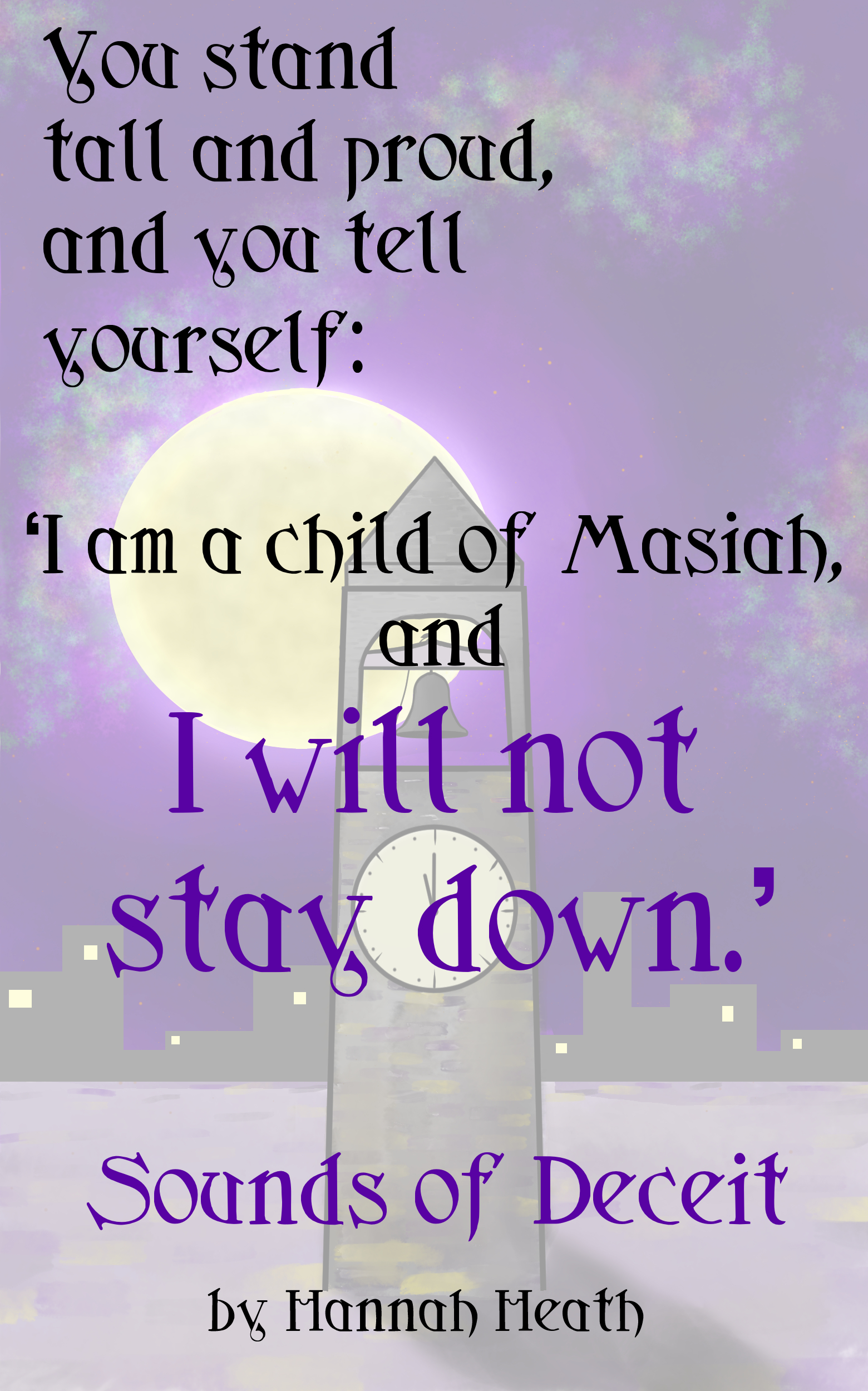 Will Not Stay Down Cover Quote.jpg