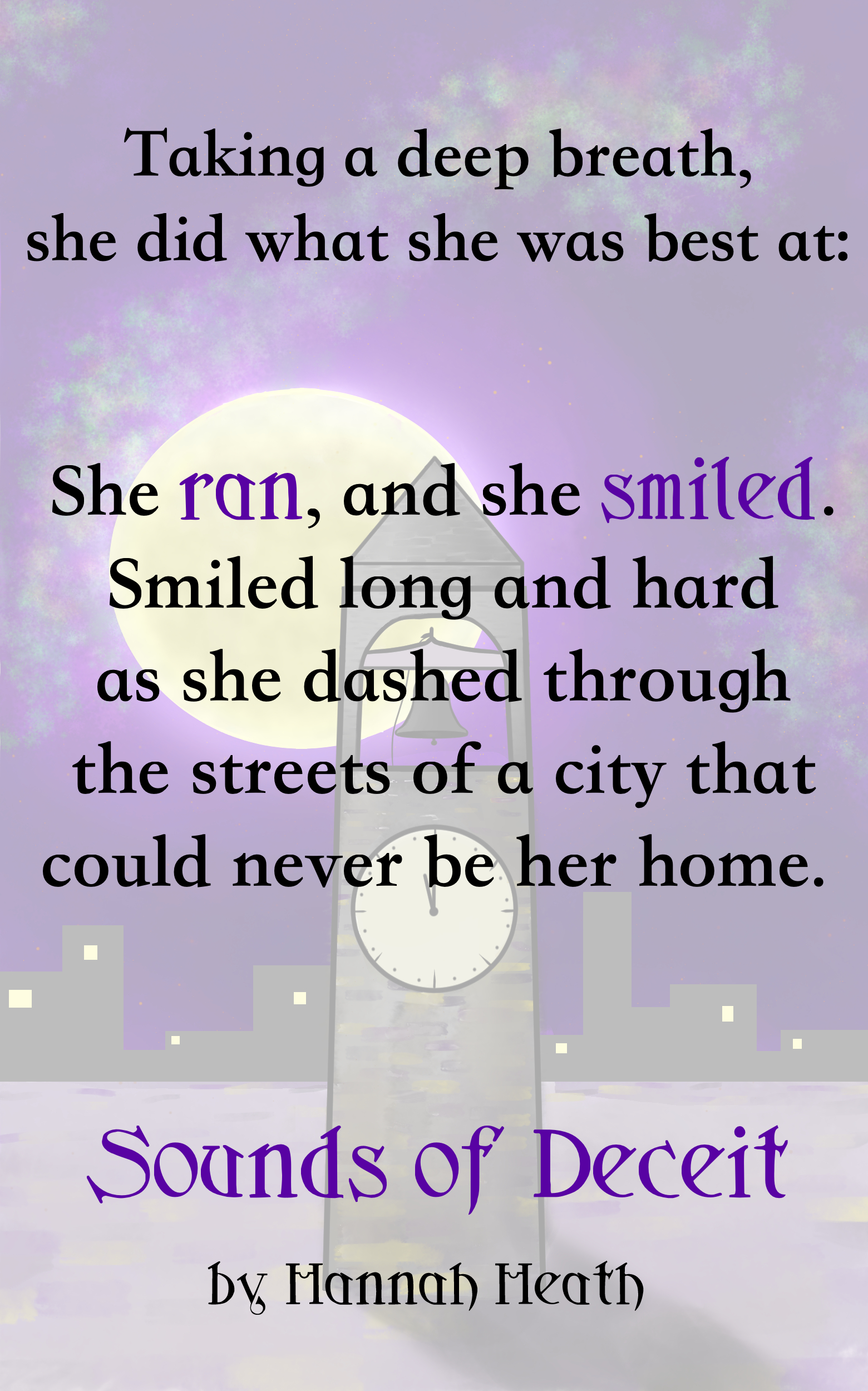 Ran Smiled Cover Quote.jpg