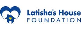 Latisha's House