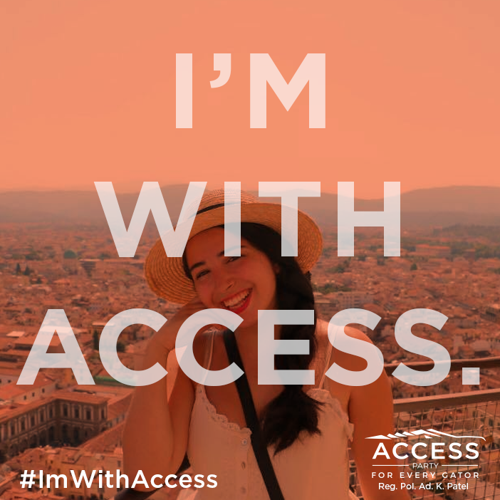 I-Stand-with-Access-Francesca.png