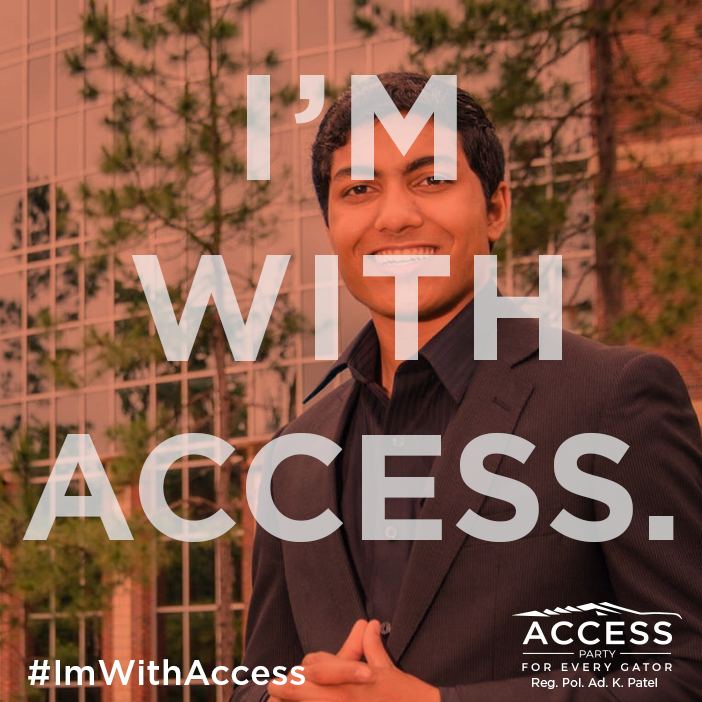 I-Stand-with-Access-Hammaad.png