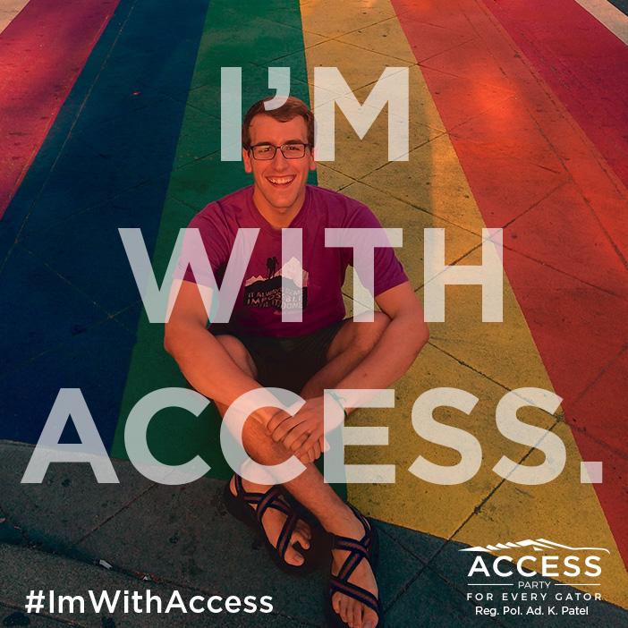 Im with Access Bennett.jpg