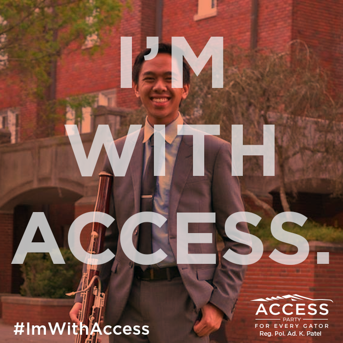 I-Stand-with-Access-Rodel.png