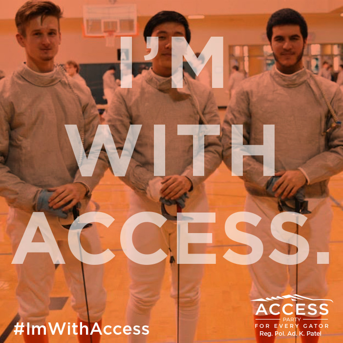 Im with Access Template (1) copy.jpg