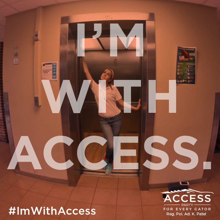 Im with Access Template Shannon (1).jpg