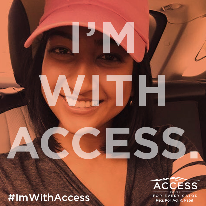 Im with Access Template Tamana(1).jpg