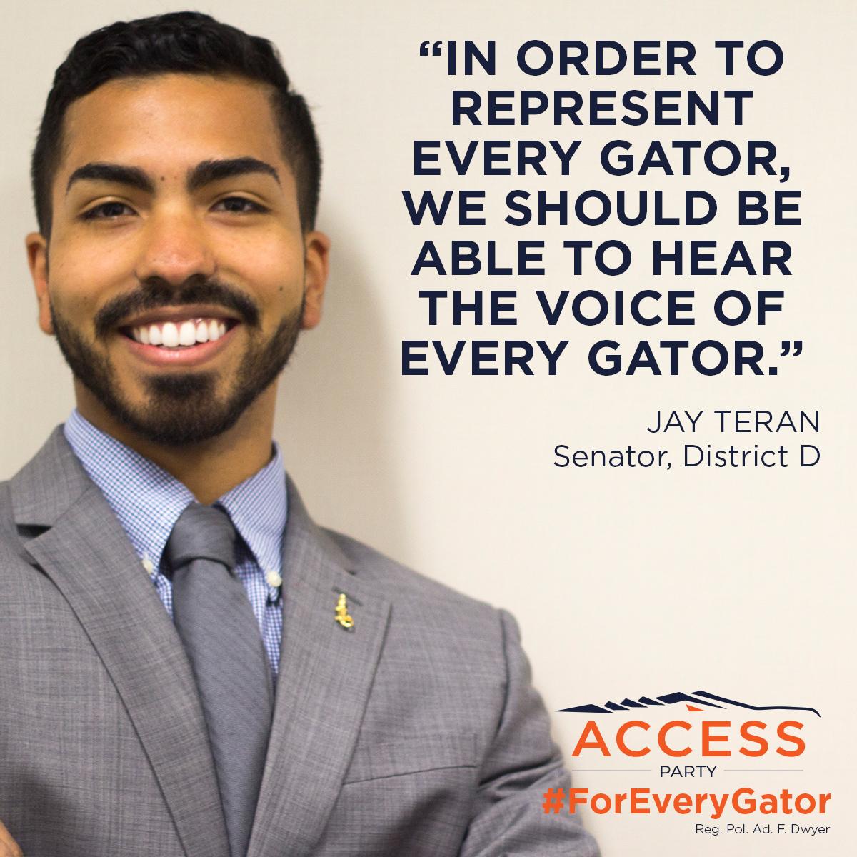 Access-SenatorSwitch-Jay.jpg