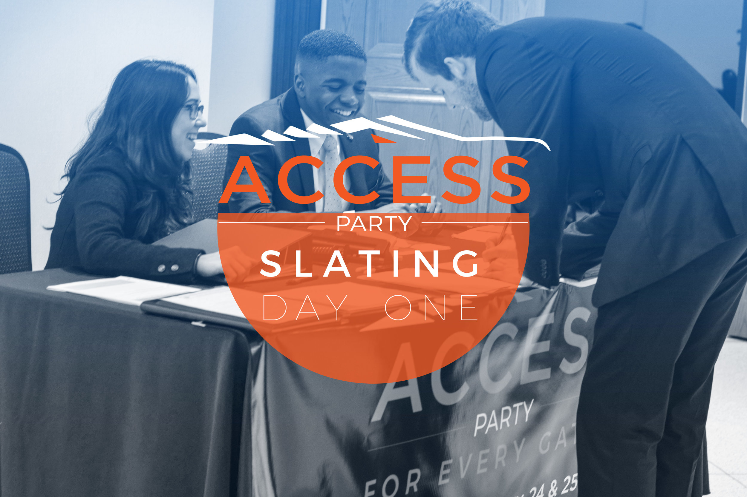 Access-Party-SlatingDay1.jpg