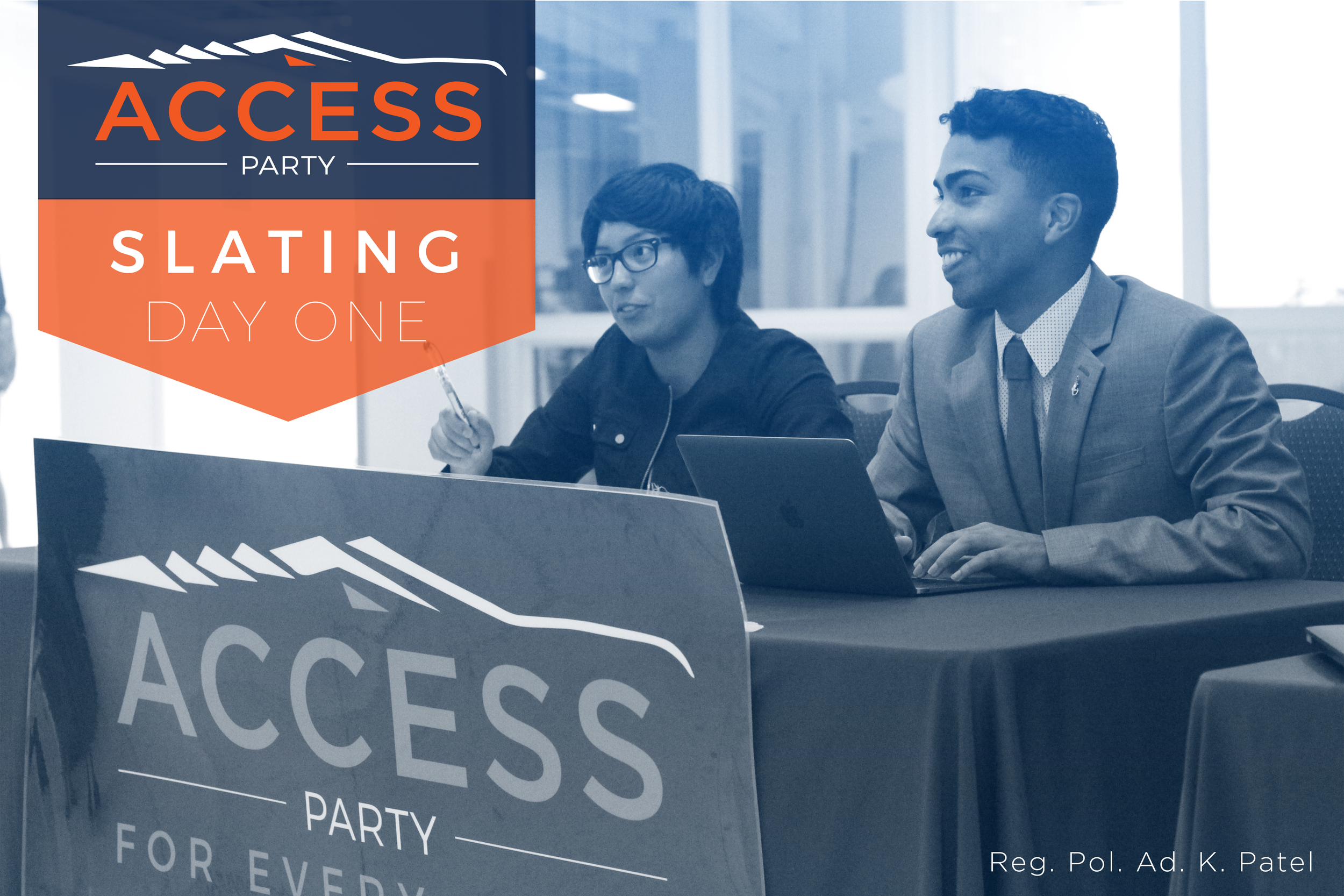 Access-Party-SlatingDay-FALL-2015.png
