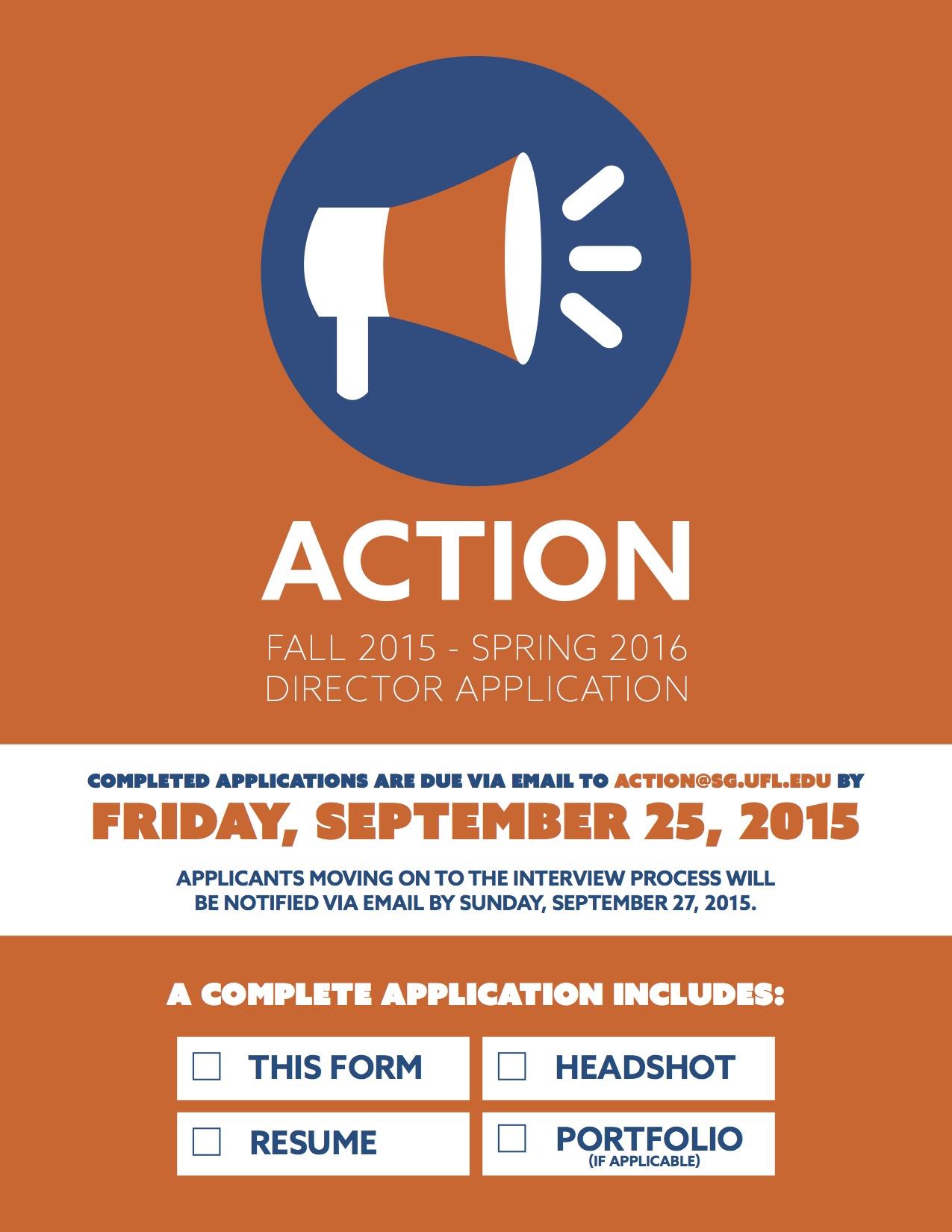 ActionSG_Director_Application.jpg