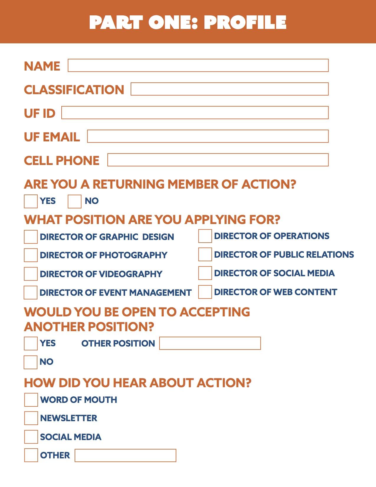 ActionSG_Director_Application3.jpg