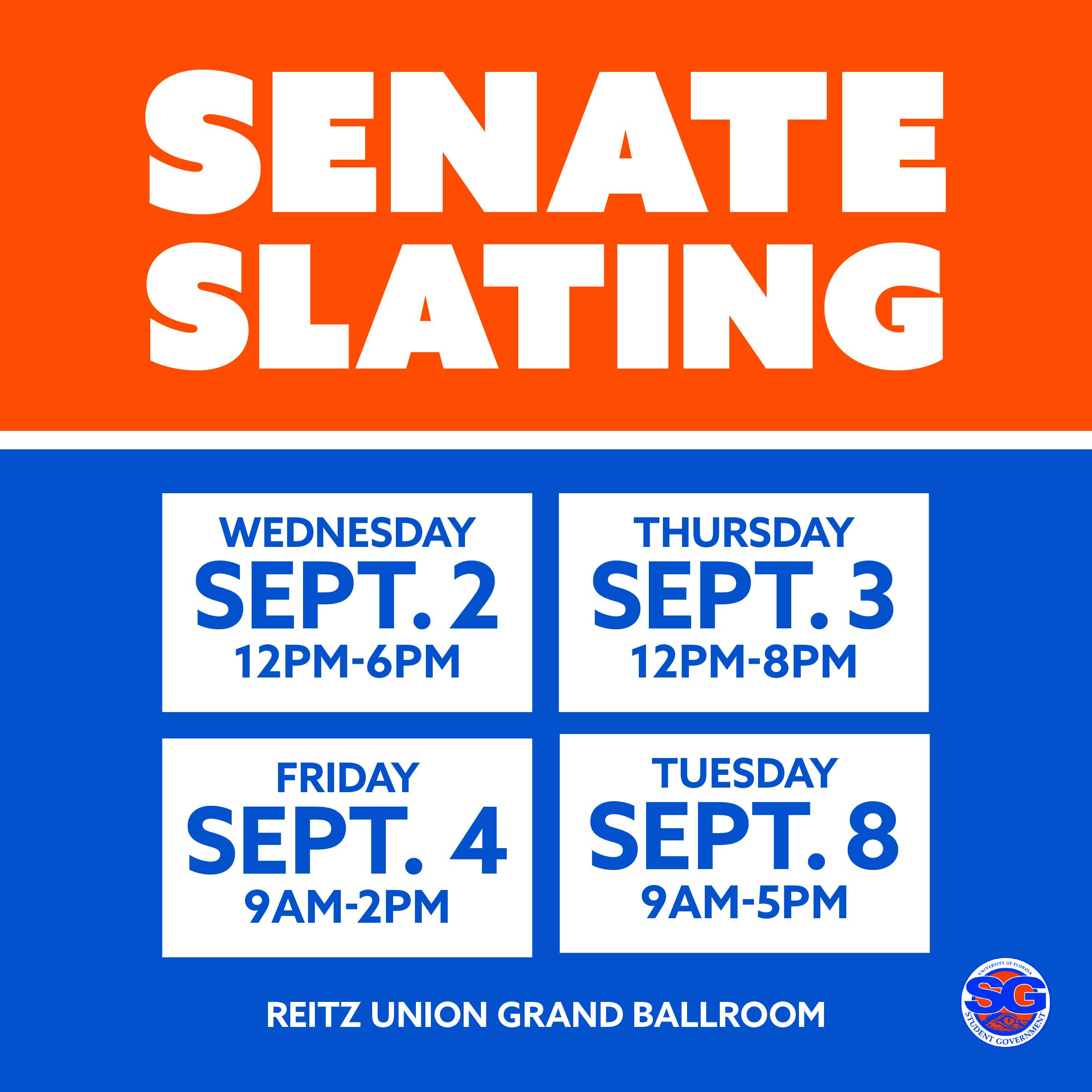 senate slating.jpg