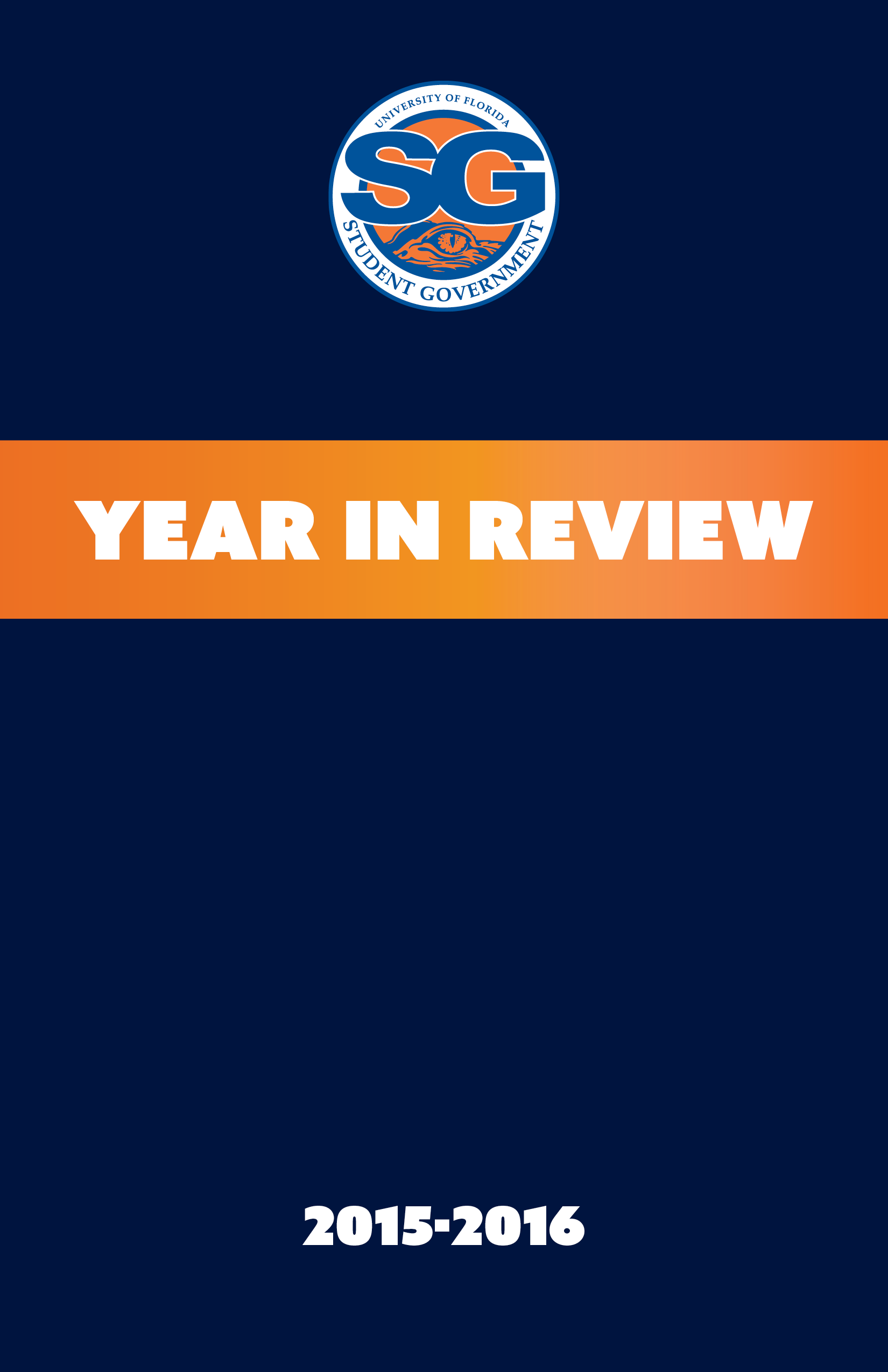 2016%20SG%20End%20of%20Year%20Booklet%20.png