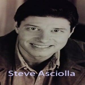 Steve Asciolla