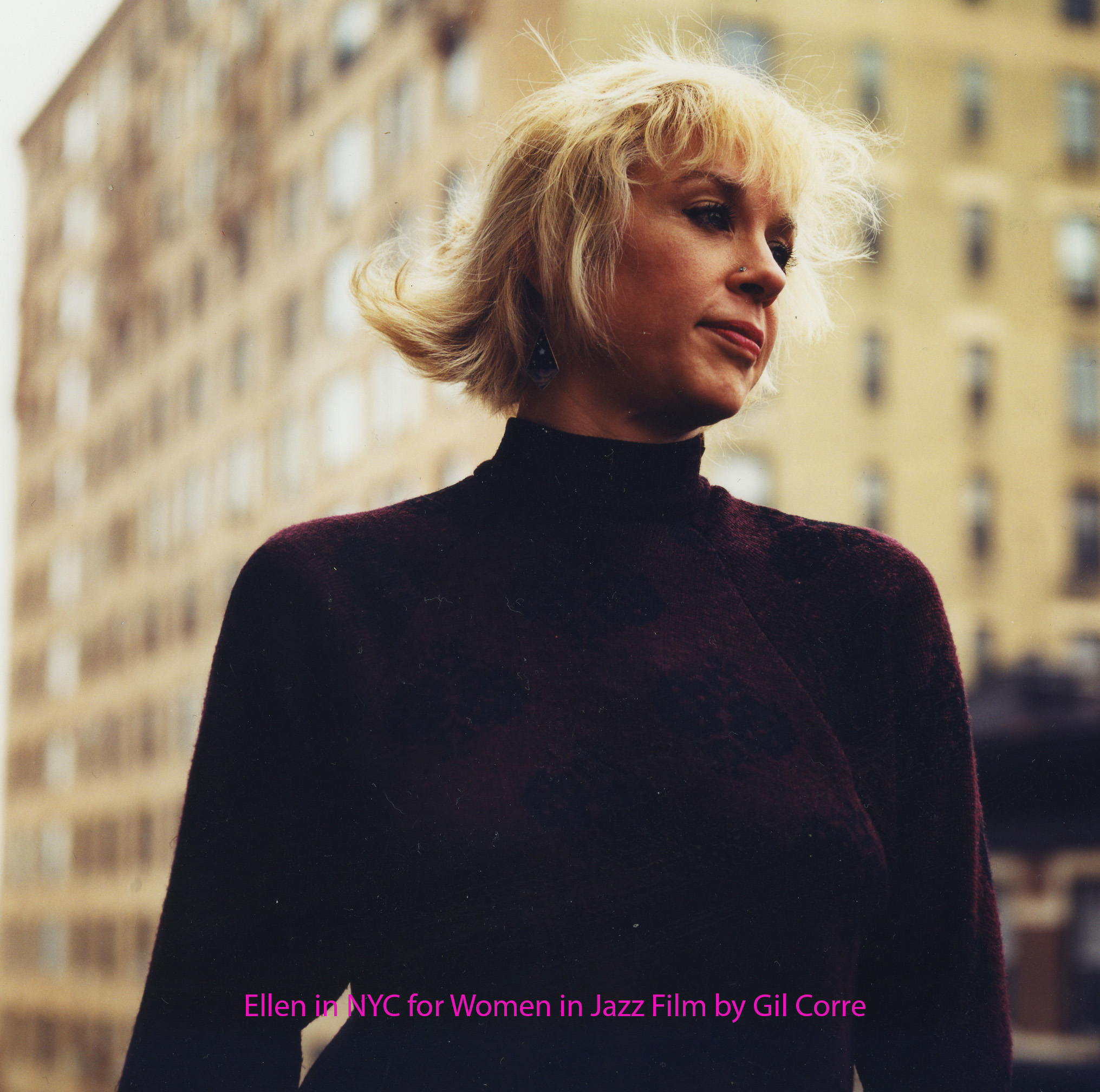 Ellen Women in Jazz NYC Named.jpg