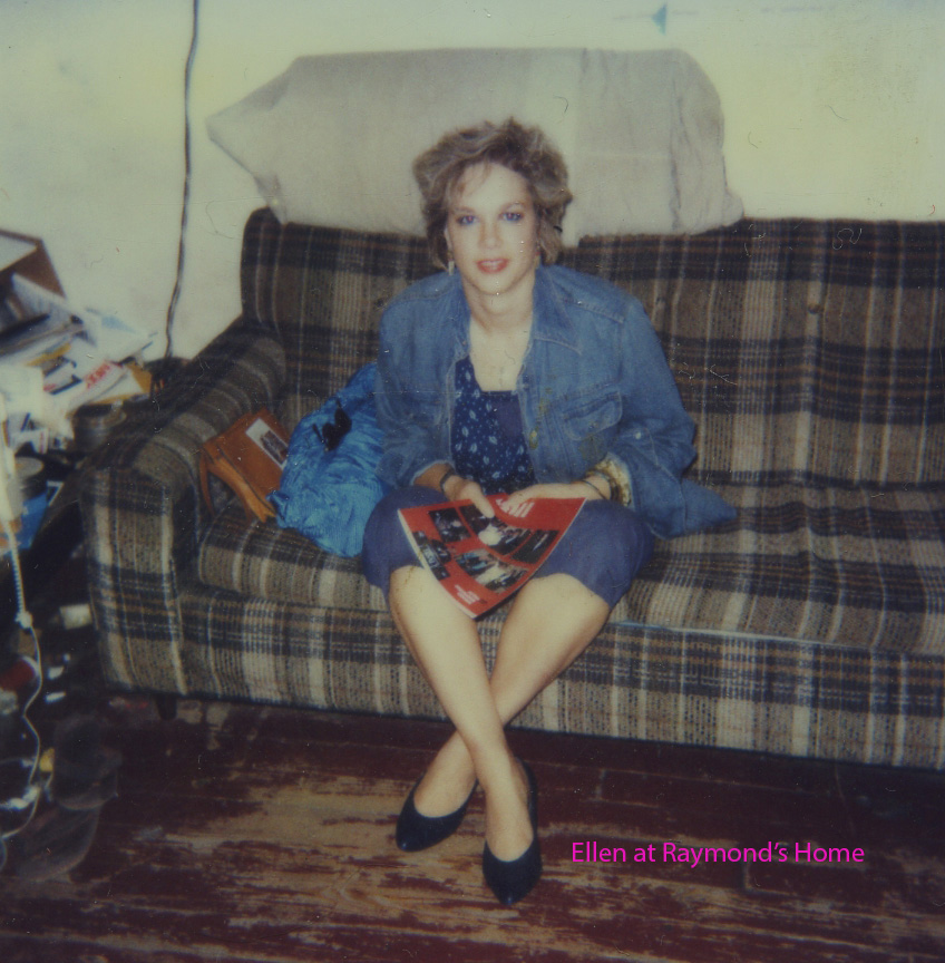 Ellen at Raymond's Home,NYC named.jpg