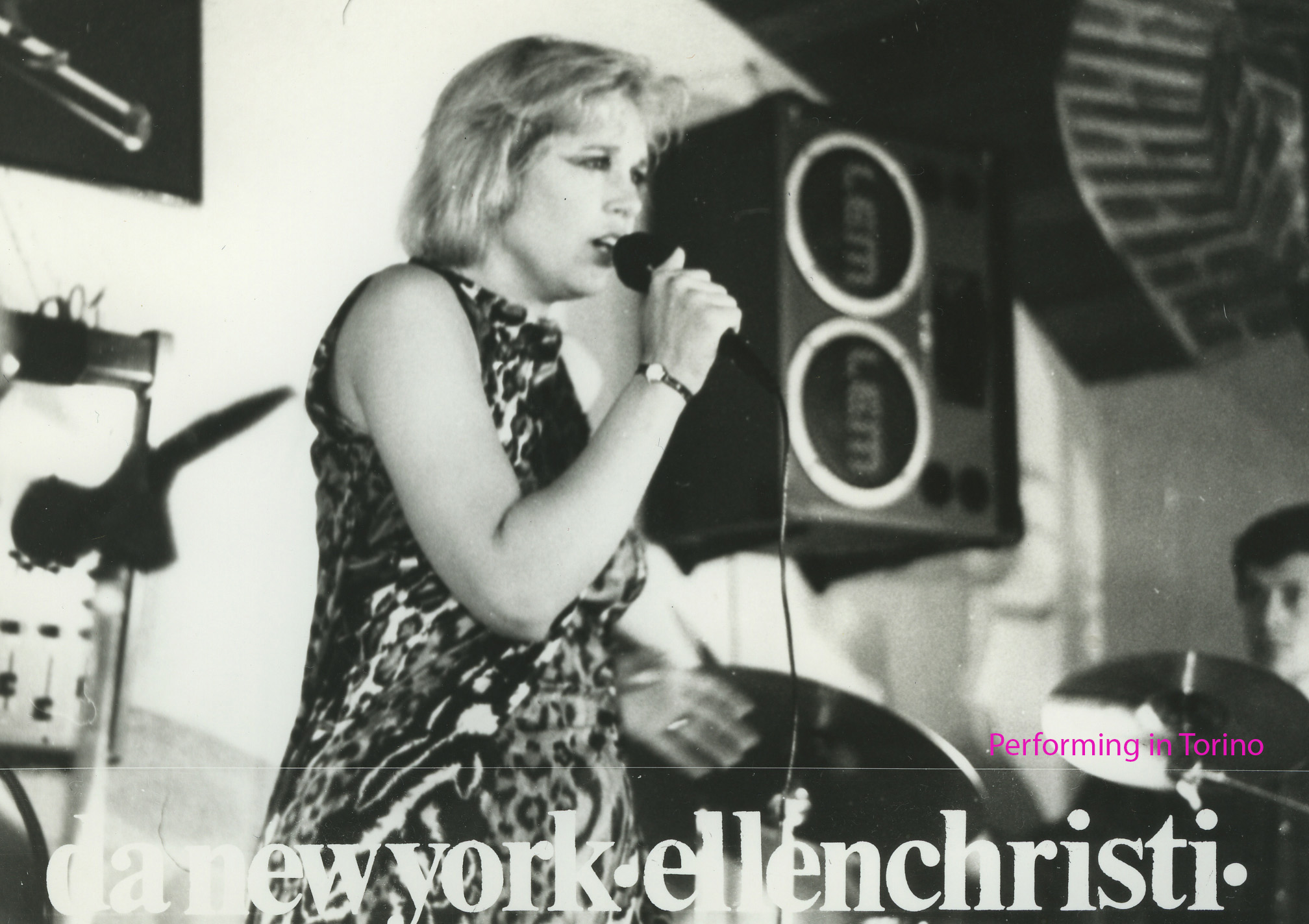 Ellen Christi in Torino1985 Named.jpg