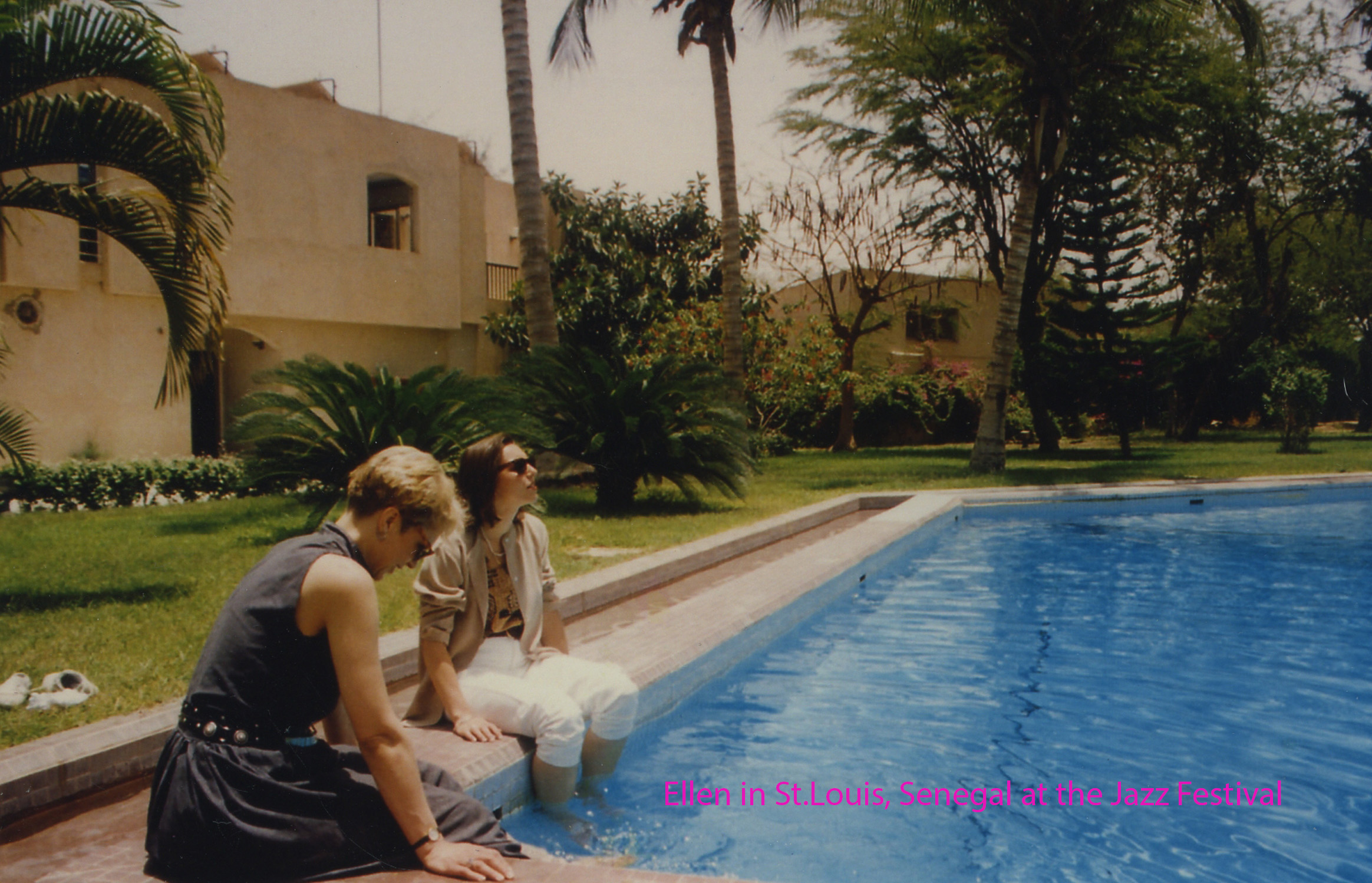 Ellen Christi at a pool in St. Louis Senegal named.jpg