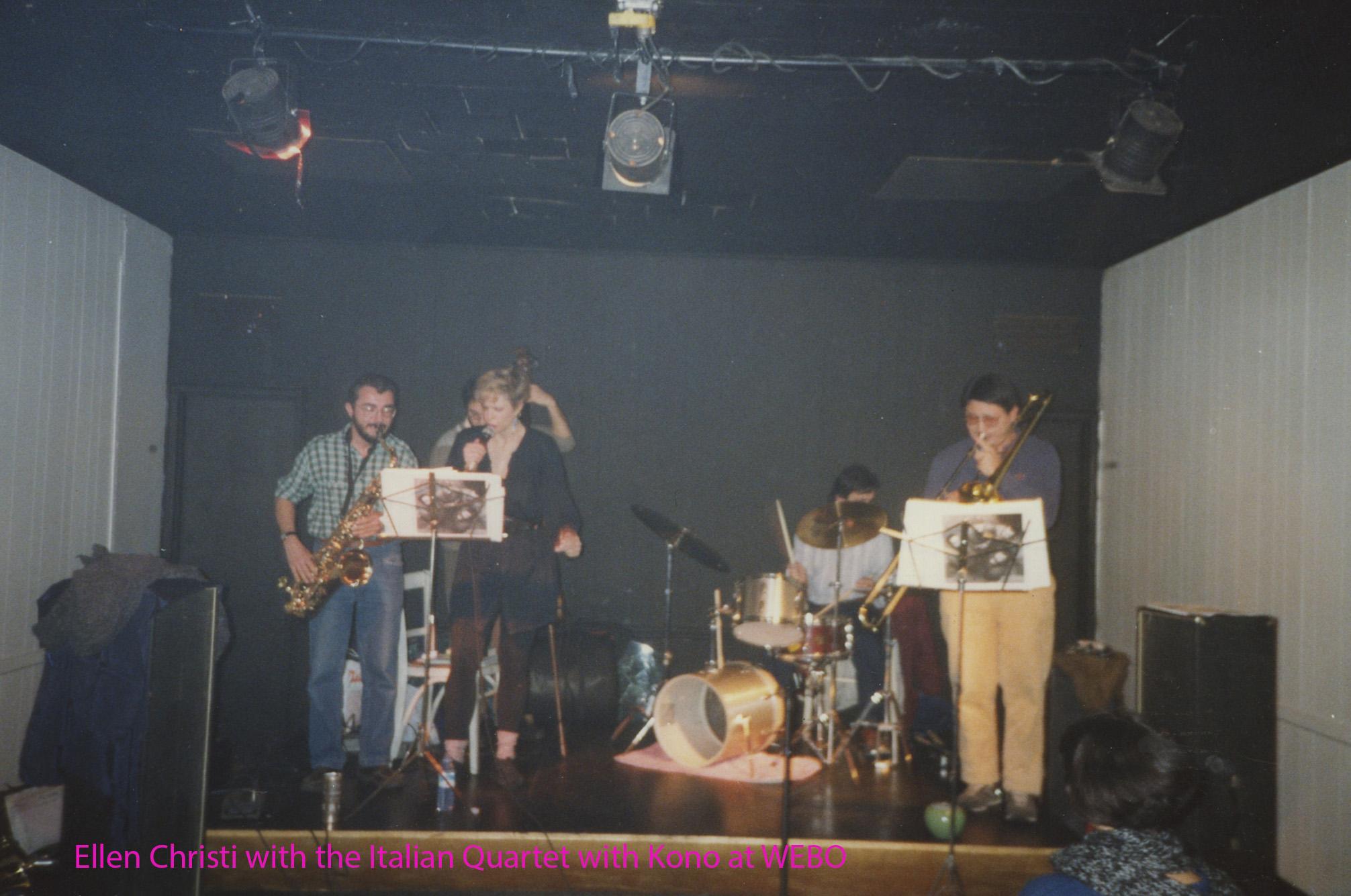 Ellen Christi Fiorenzo Sordini Quintet named.jpg