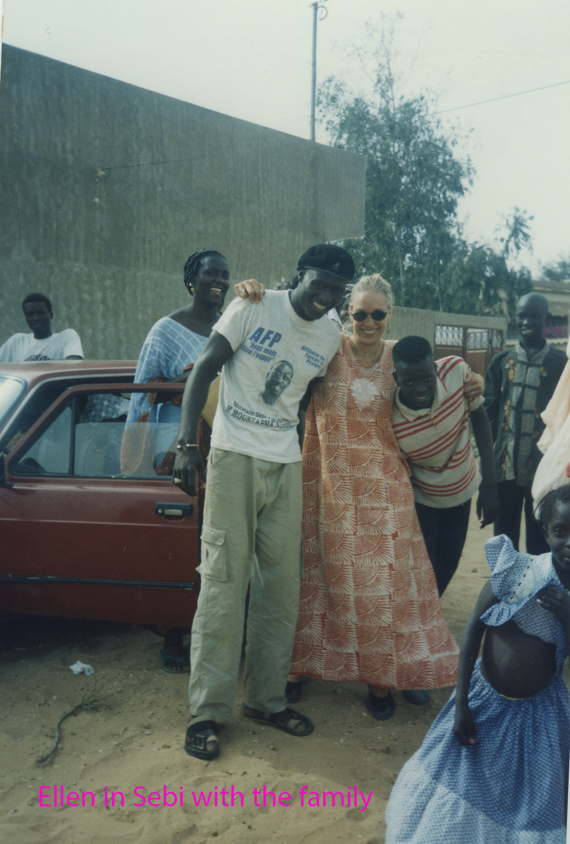 Ellen in Sebi, Africa named.jpg