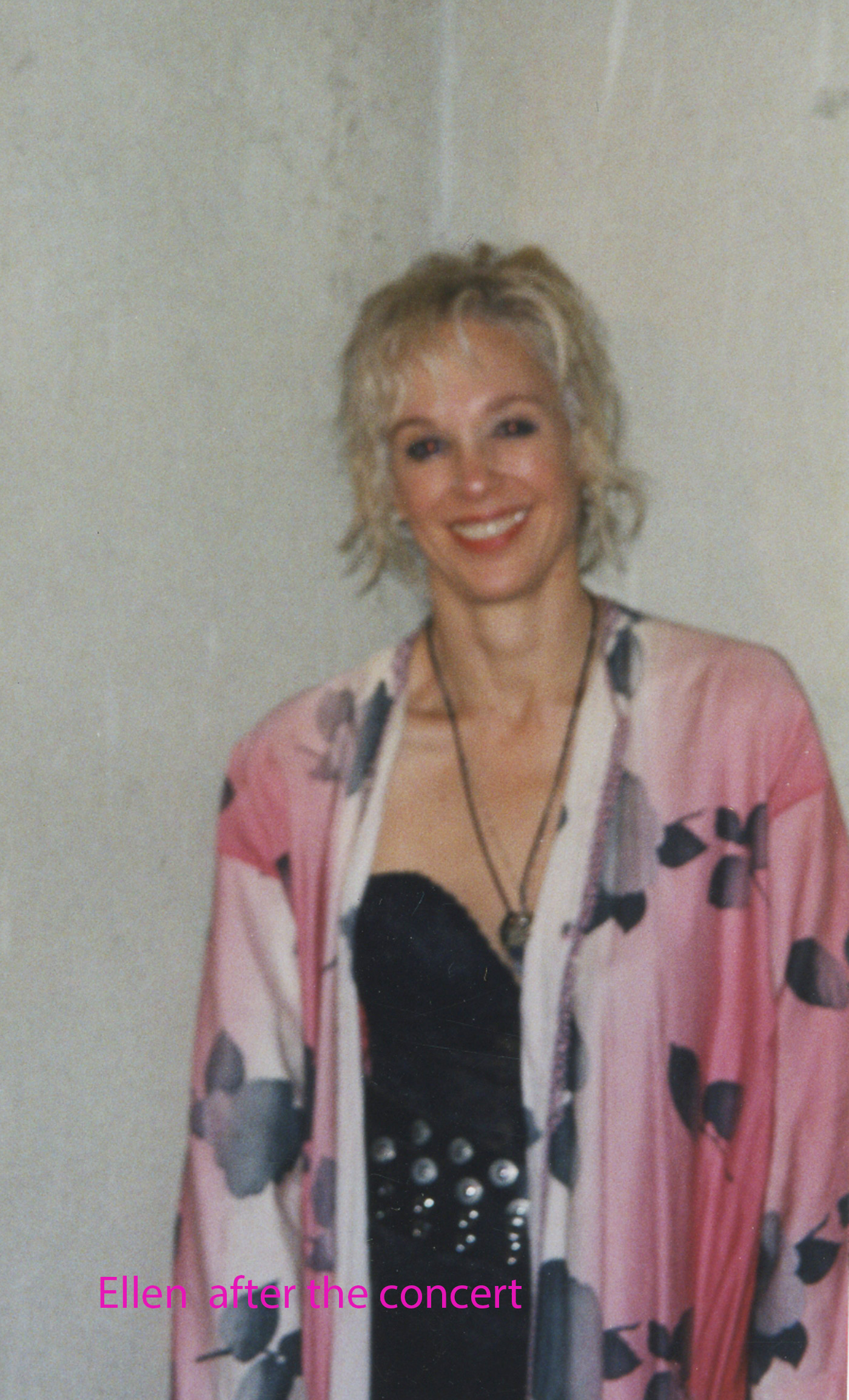 Ellen Christi in Torino 2002 named.jpg