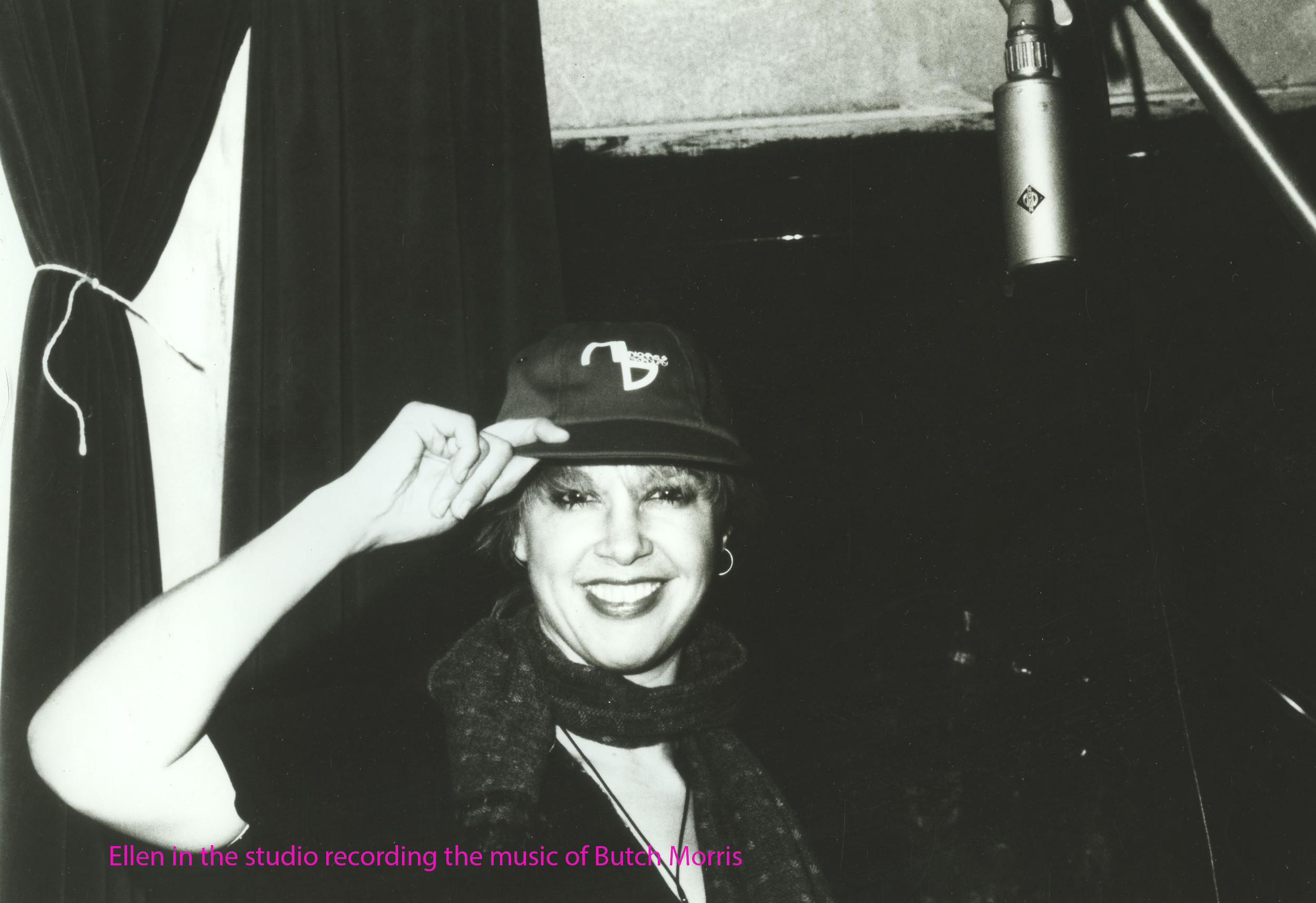 Ellen Recording with Butch Morris 2 Named.jpg
