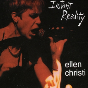 Small cover of Instant Reality.jpg
