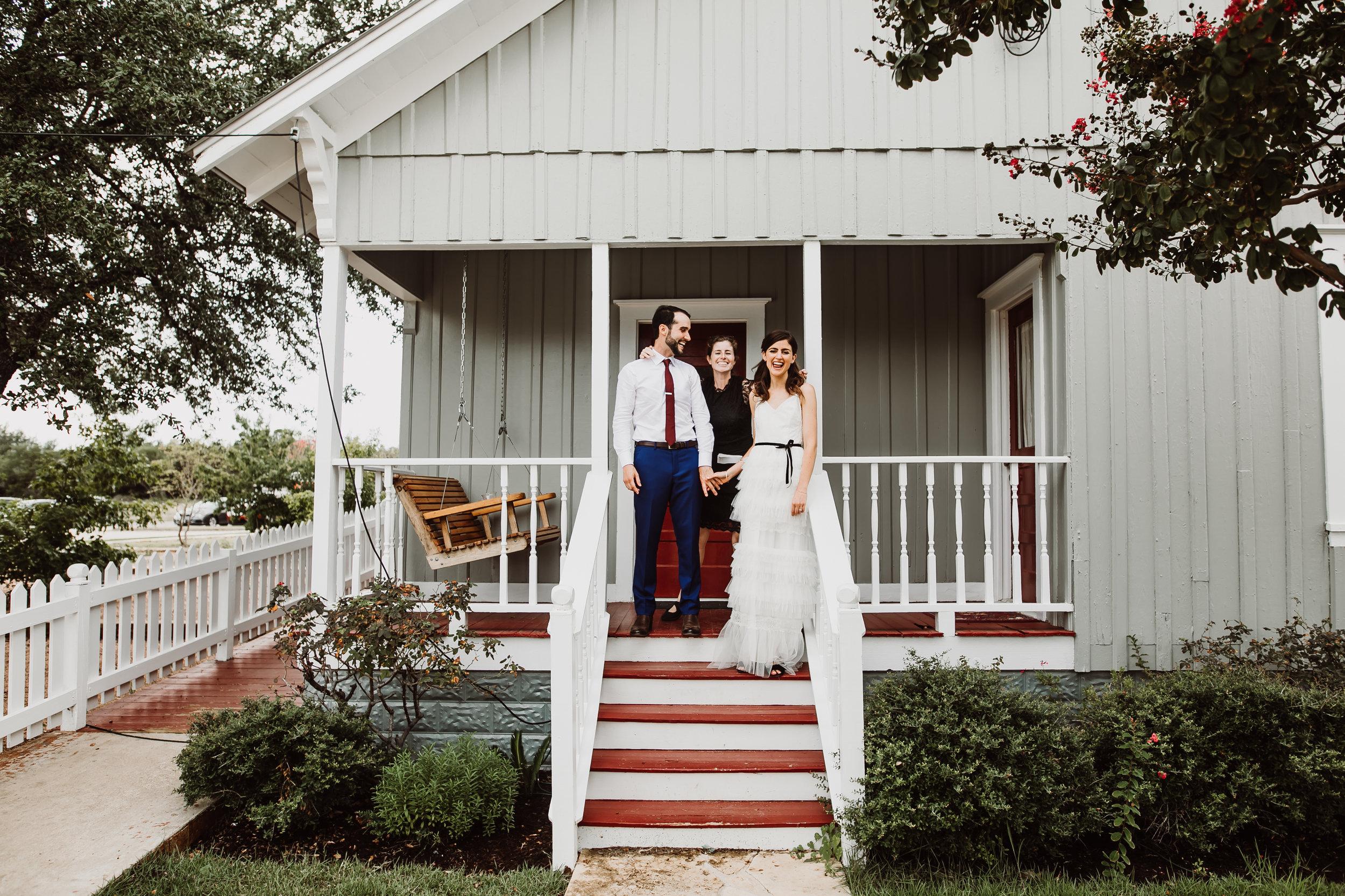star-hill-ranch-wedding-JN (342 of 997).jpg