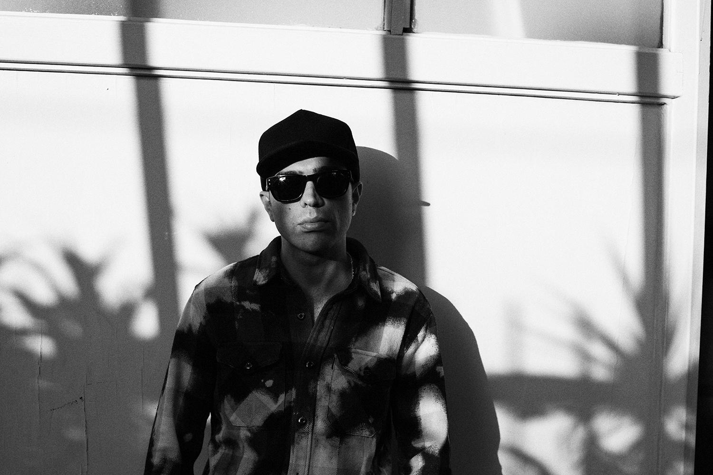 Las (no) Formas de la escena rap brazuca - Don L habla en São Paulo sobre el escenario del rap y algunas singularidades del género musical en ese país. Más.