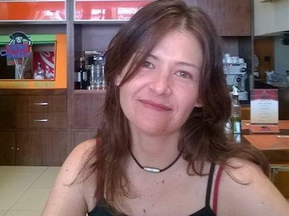 Ana Jácome.jpg