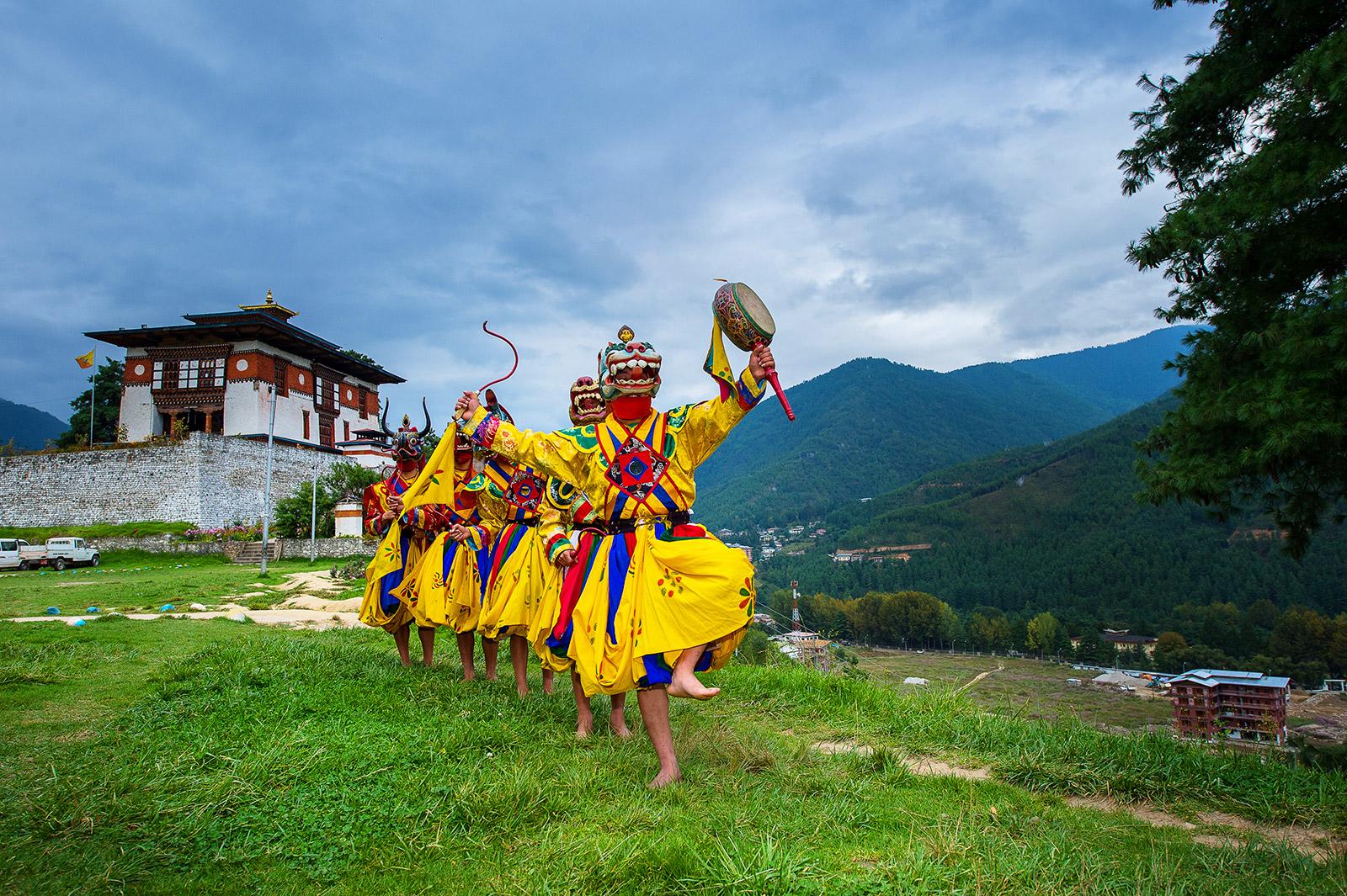 bhutan10.jpg