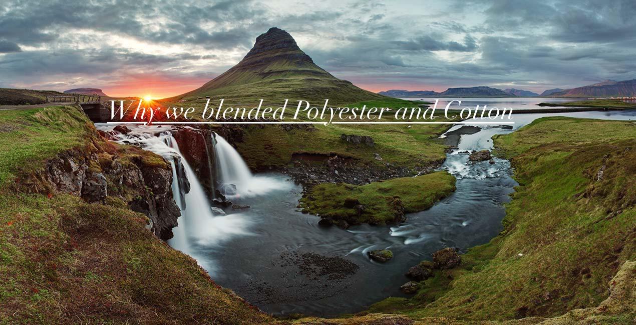 Iceland Why Fabric Photo.jpg