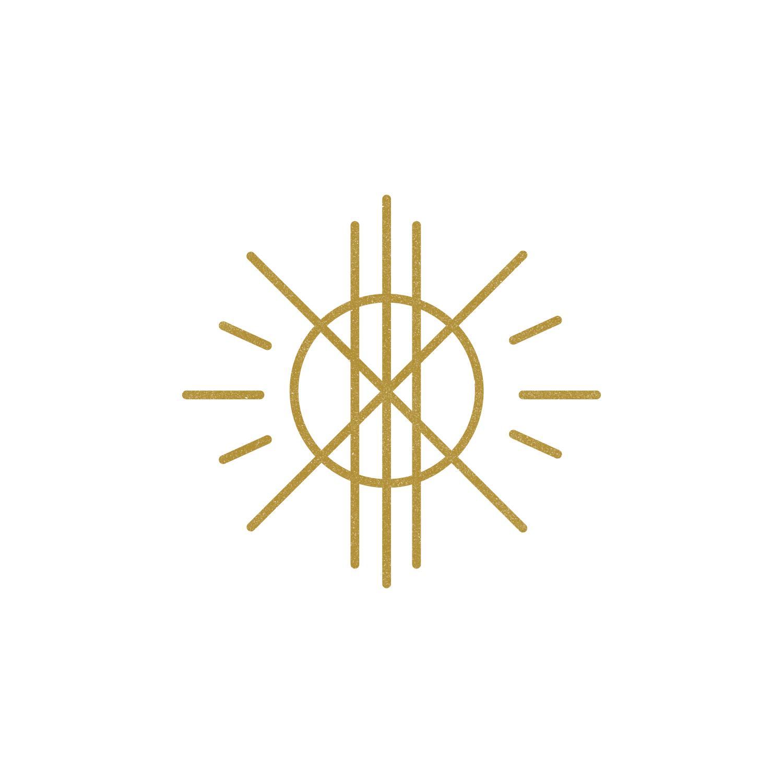 GoldSouls_Logo-04.png