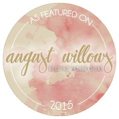 August-Willows-Featured-2015.png