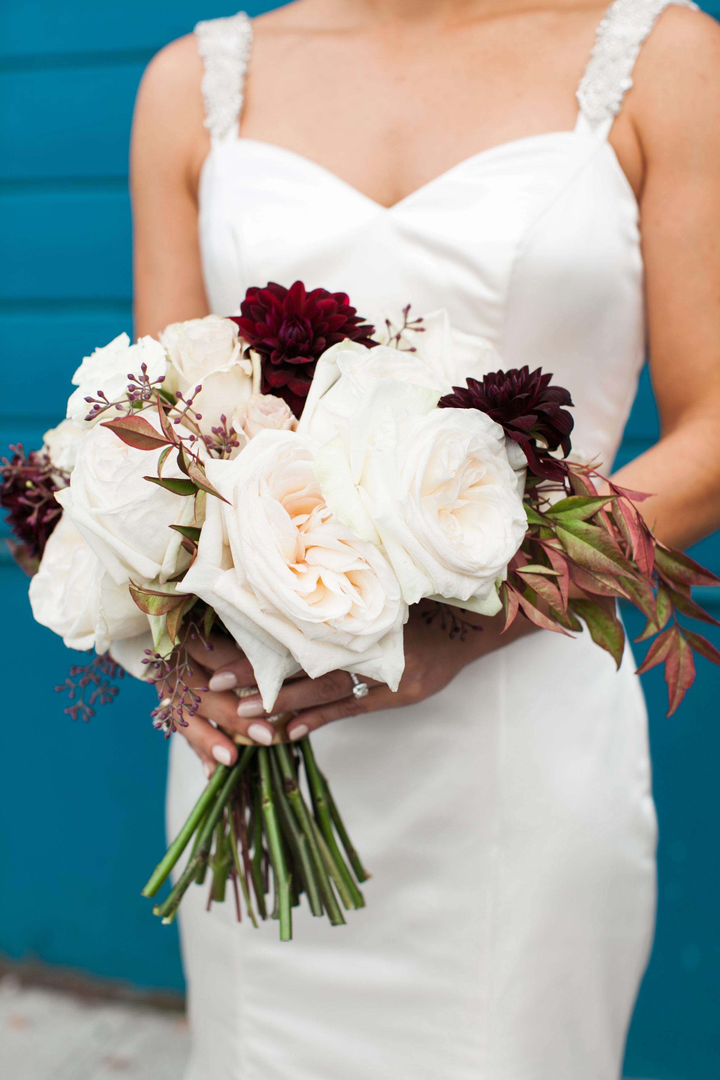 Sodo Park Wedding | Wedding Wise Seattle Planning