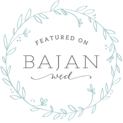 Bajan-Featured-250-2.jpg