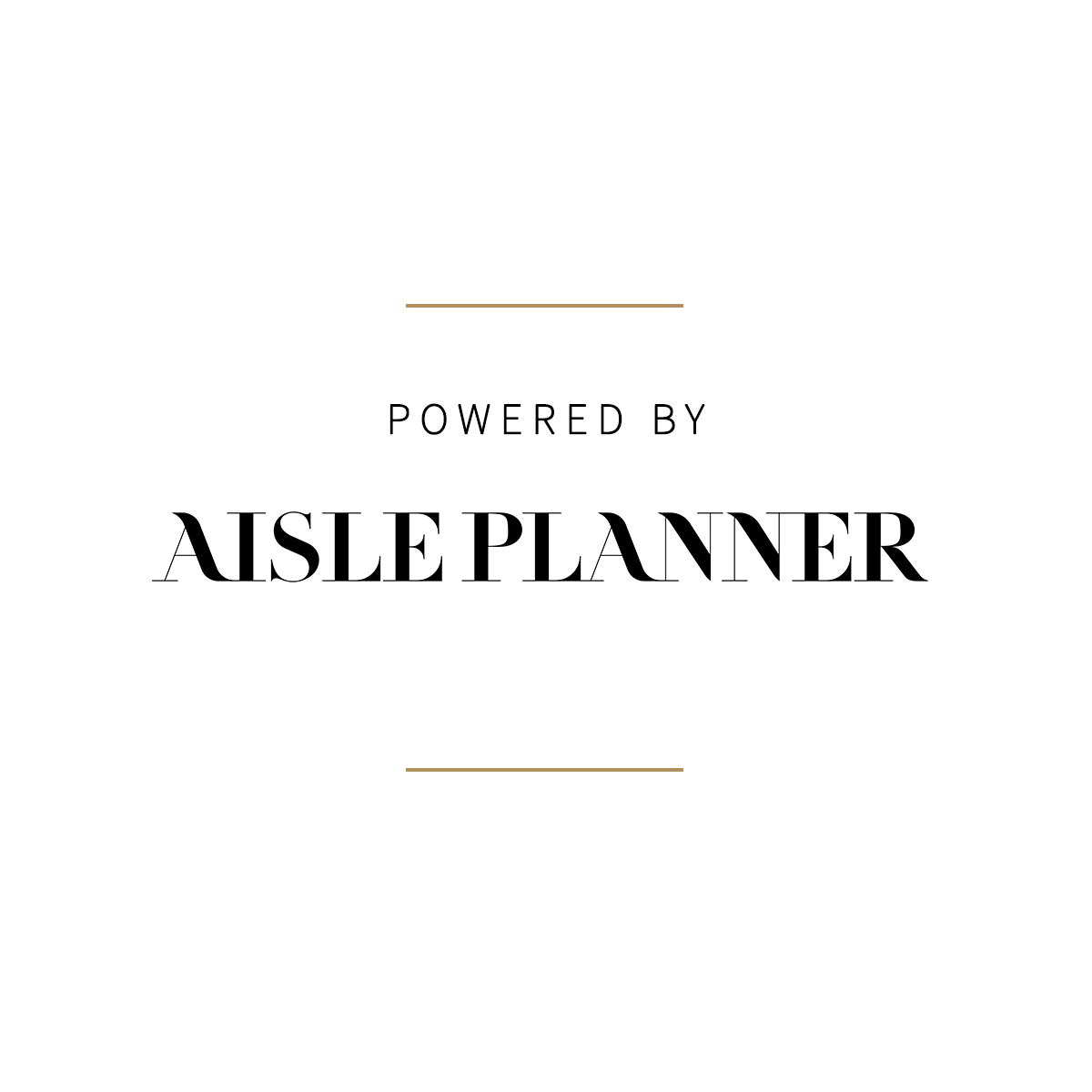 powered-by-aisle-planner-white.png