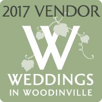 Wedding Wise Seattle Planner | Weddings in Woodinville 2017